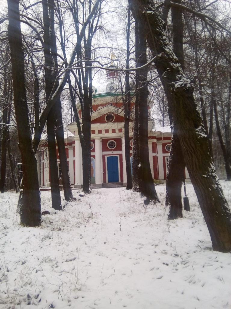 puteshestvennik_pavel_pashkov_grebnevskaya_usadba_135909