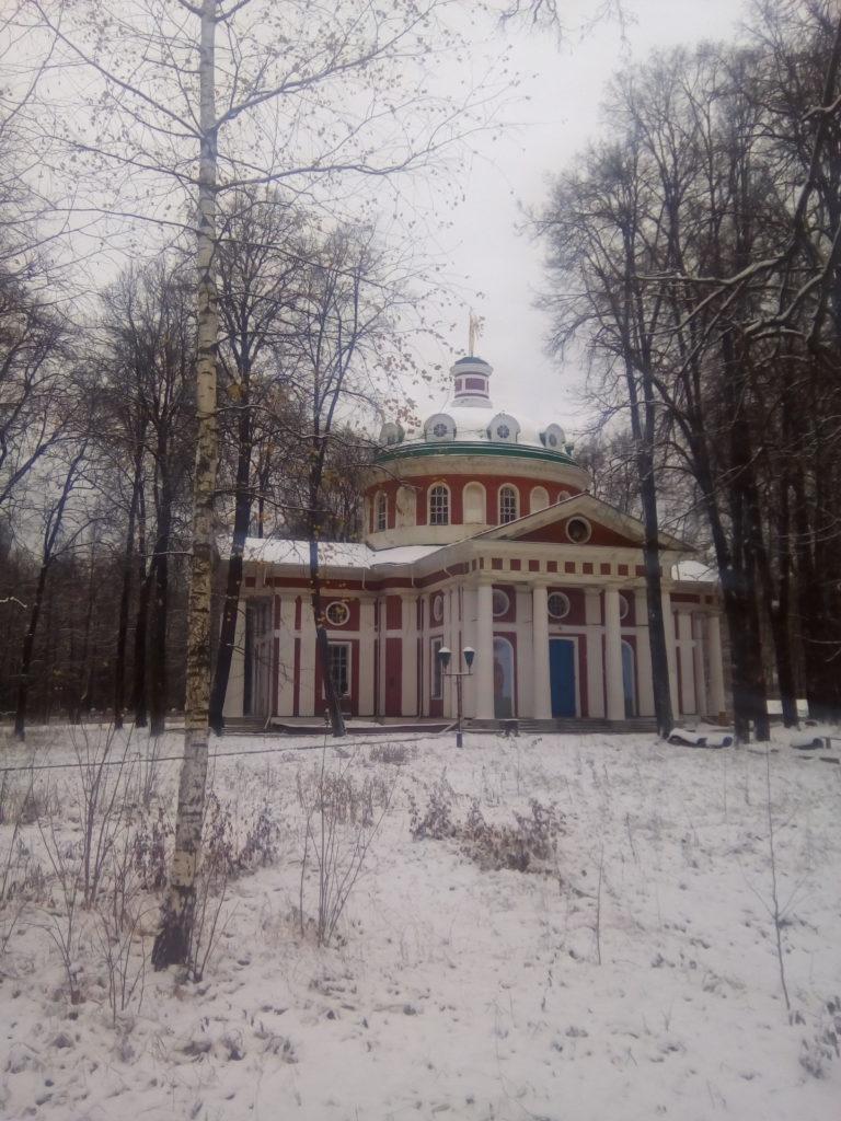 puteshestvennik_pavel_pashkov_grebnevskaya_usadba_135955