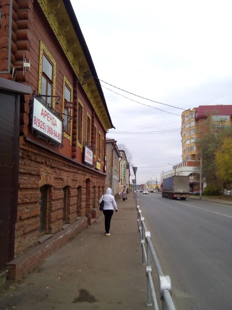 puteshestvennik_pavel_pashkov_v_serpuhove_100250