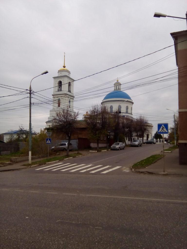 puteshestvennik_pavel_pashkov_v_serpuhove_101542