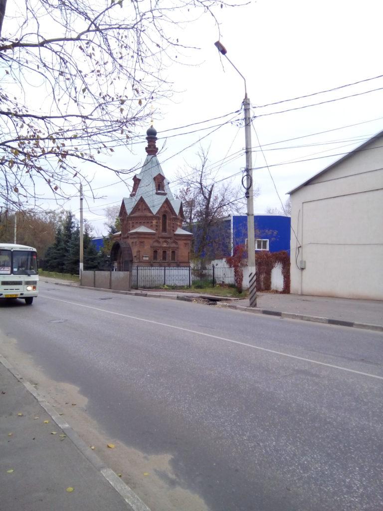 puteshestvennik_pavel_pashkov_v_serpuhove_101925