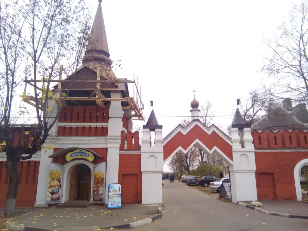puteshestvennik_pavel_pashkov_v_serpuhove_103757