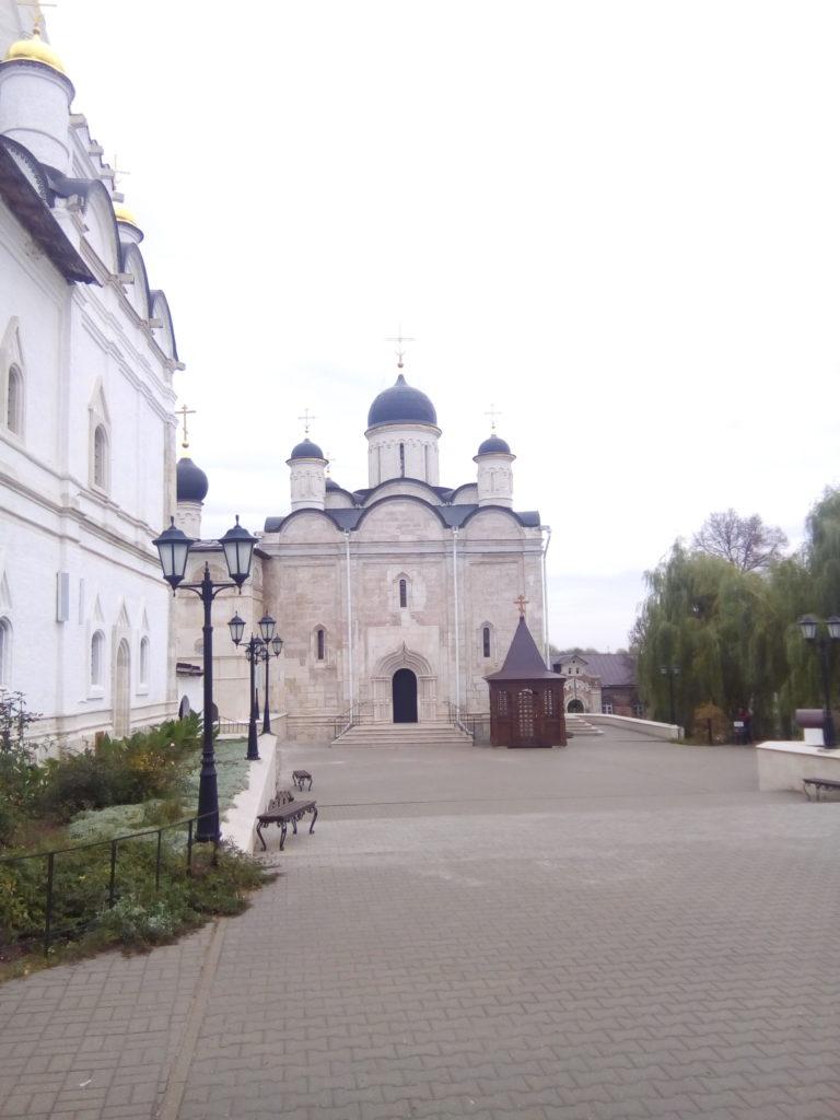 puteshestvennik_pavel_pashkov_v_serpuhove_104132