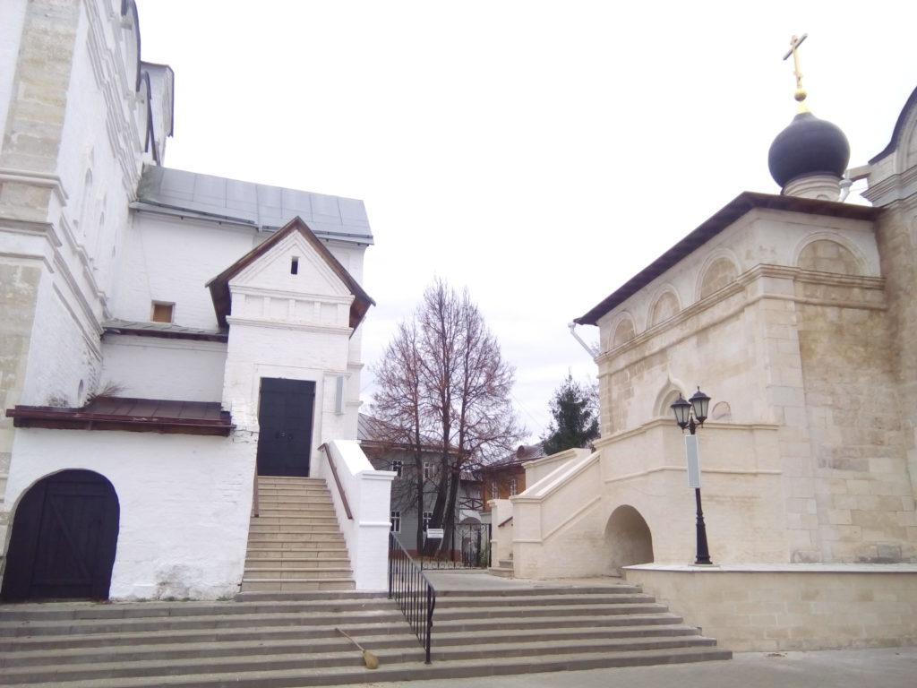 puteshestvennik_pavel_pashkov_v_serpuhove_104226