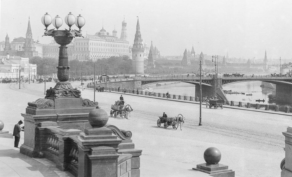 путешественник павел пашков едет в Москву