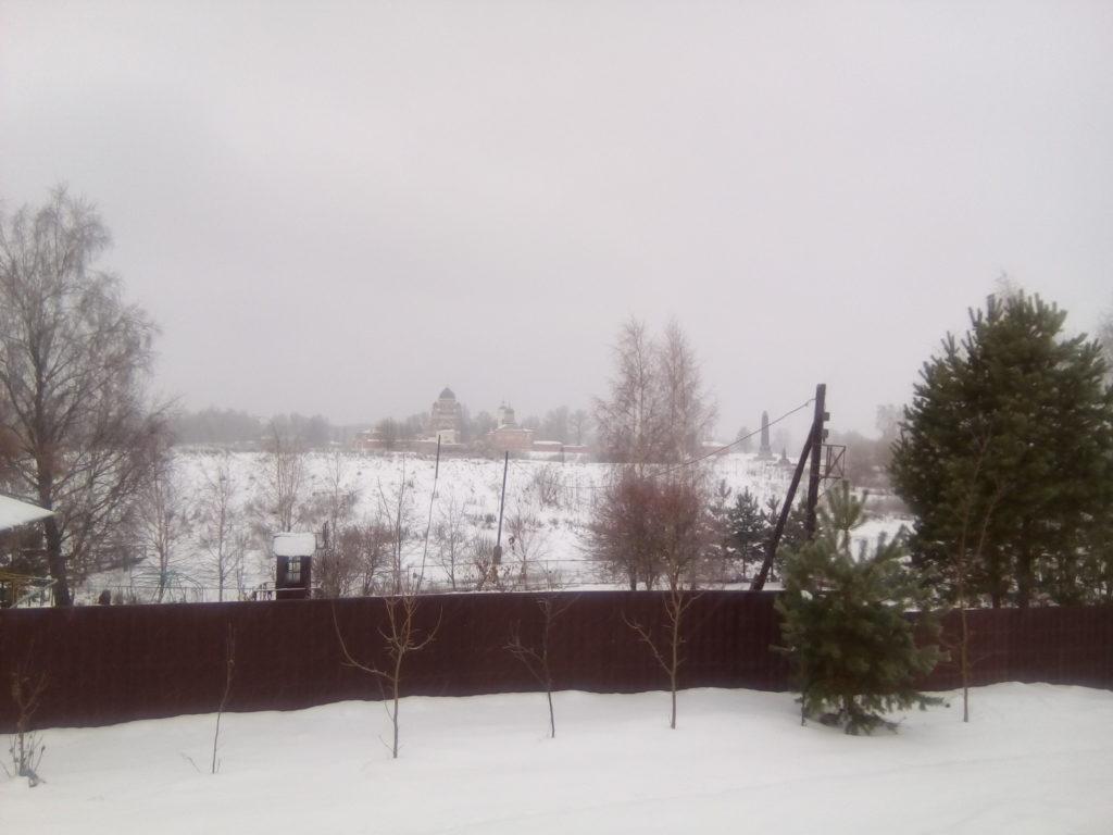 puteshestvennik_pavel_pashkov_v_borodino_i_mozhayske_131200