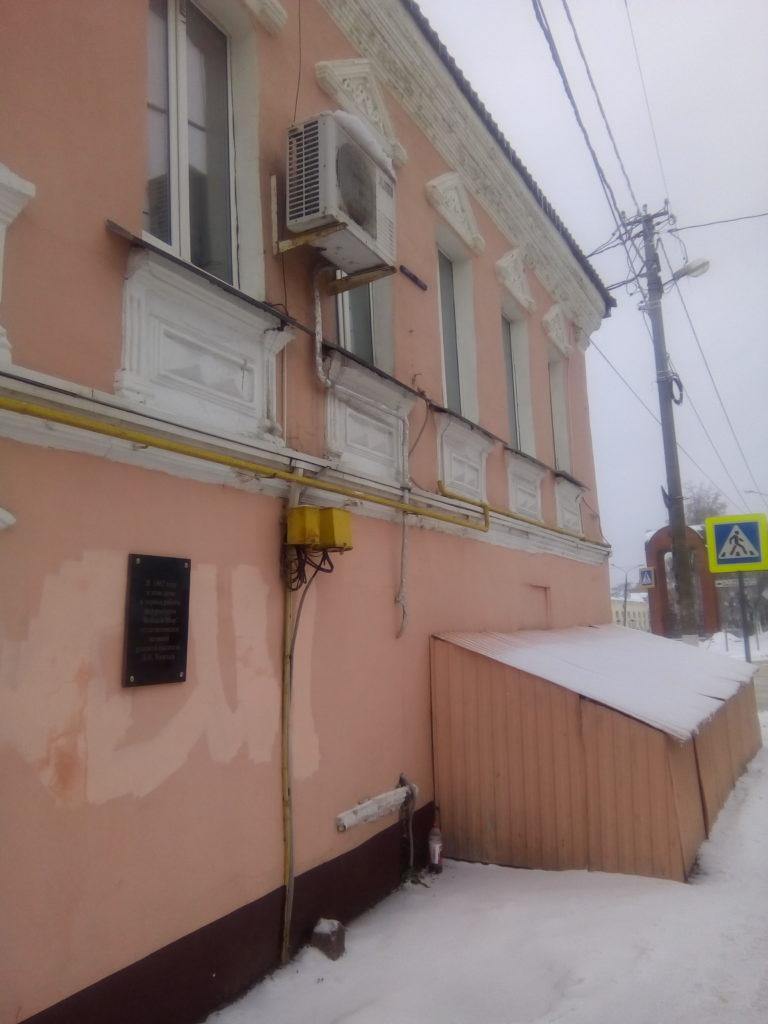 puteshestvennik_pavel_pashkov_v_borodino_i_mozhayske_145037