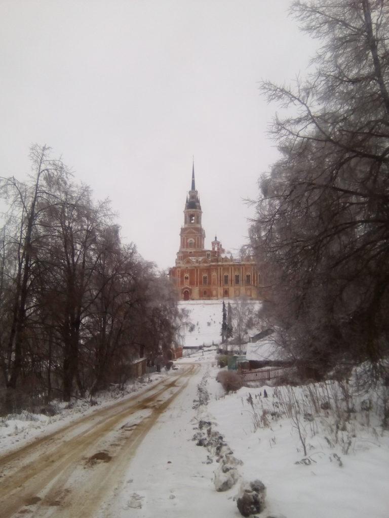 puteshestvennik_pavel_pashkov_v_borodino_i_mozhayske_145253