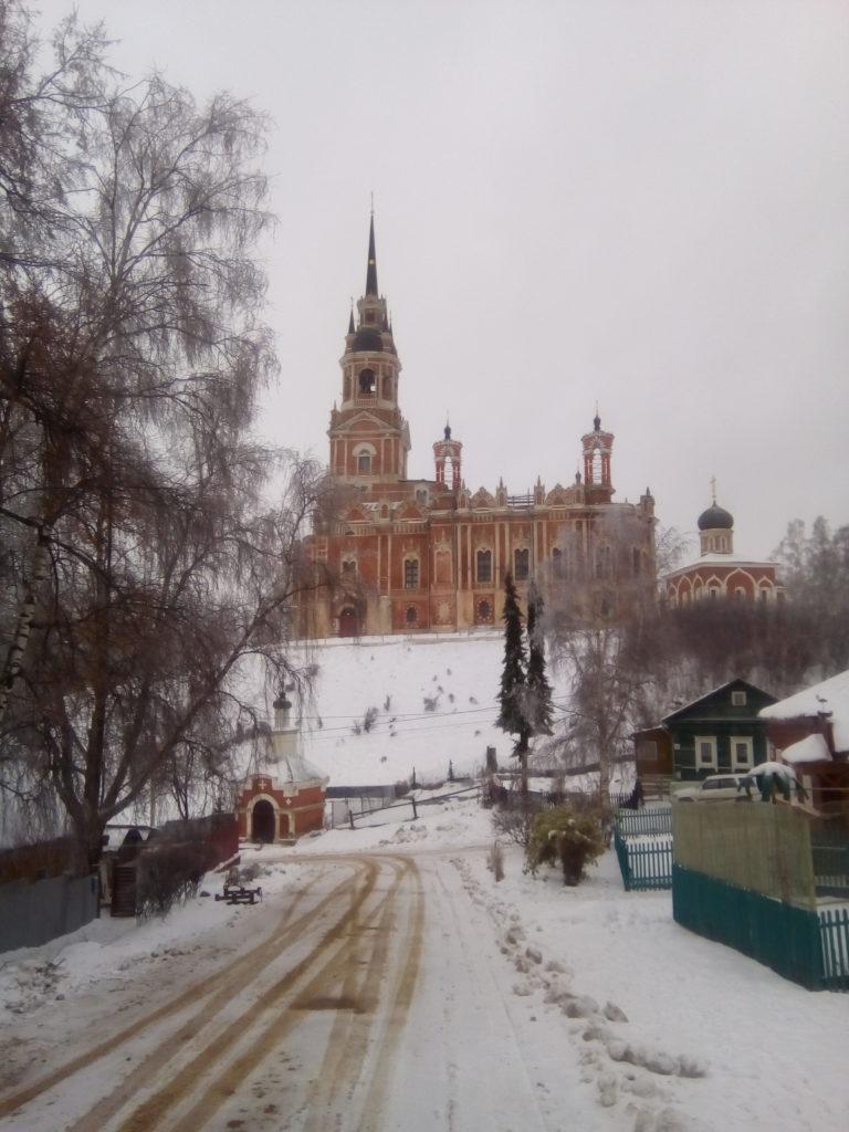 puteshestvennik_pavel_pashkov_v_borodino_i_mozhayske_145409