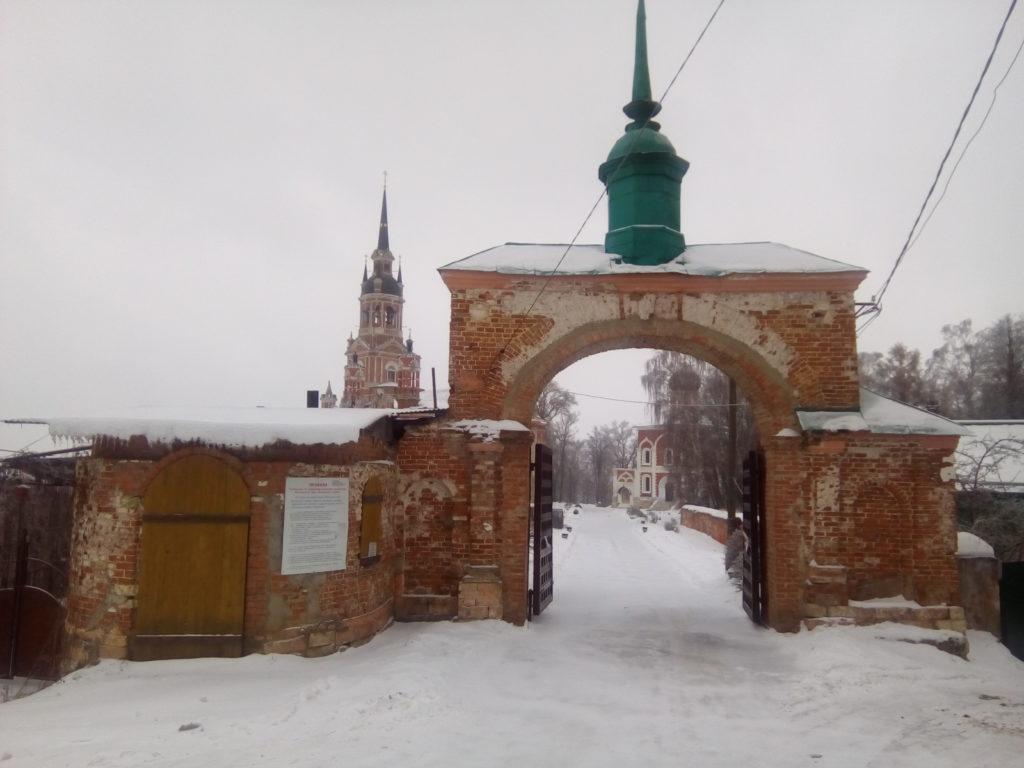 puteshestvennik_pavel_pashkov_v_borodino_i_mozhayske_145825