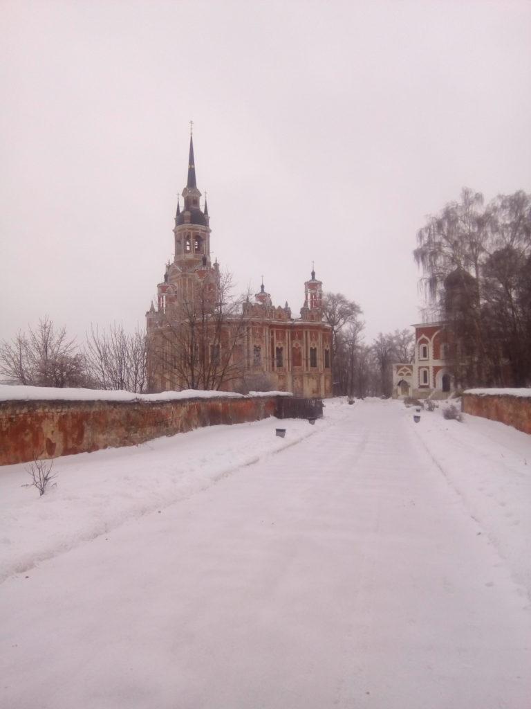 puteshestvennik_pavel_pashkov_v_borodino_i_mozhayske_145937