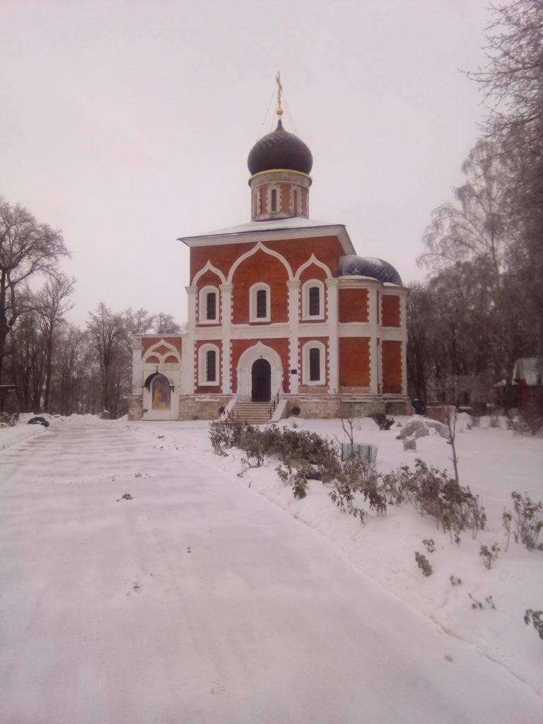 puteshestvennik_pavel_pashkov_v_borodino_i_mozhayske_150103