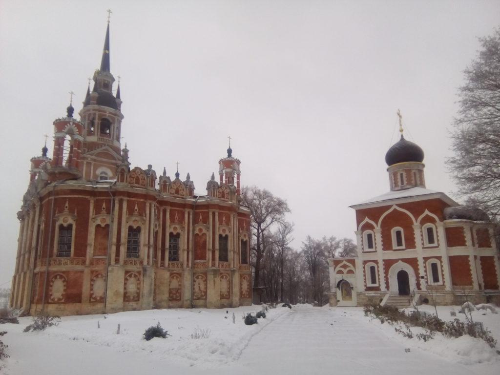 puteshestvennik_pavel_pashkov_v_borodino_i_mozhayske_150114