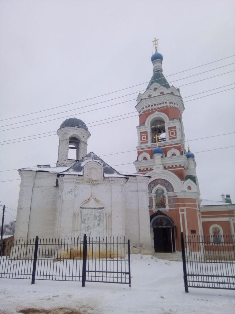 puteshestvennik_pavel_pashkov_v_borodino_i_mozhayske_151217