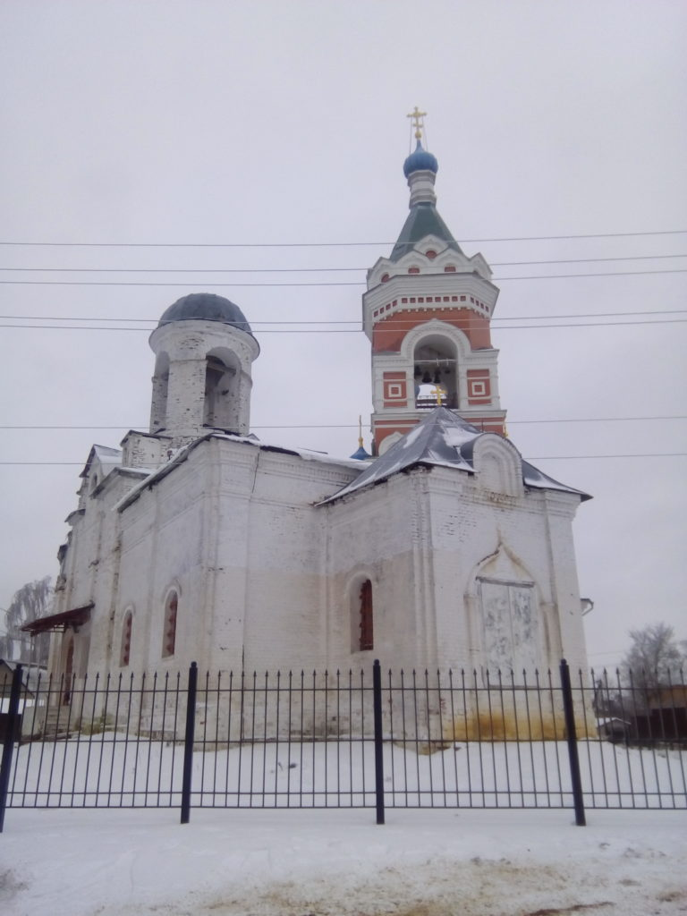 puteshestvennik_pavel_pashkov_v_borodino_i_mozhayske_151232