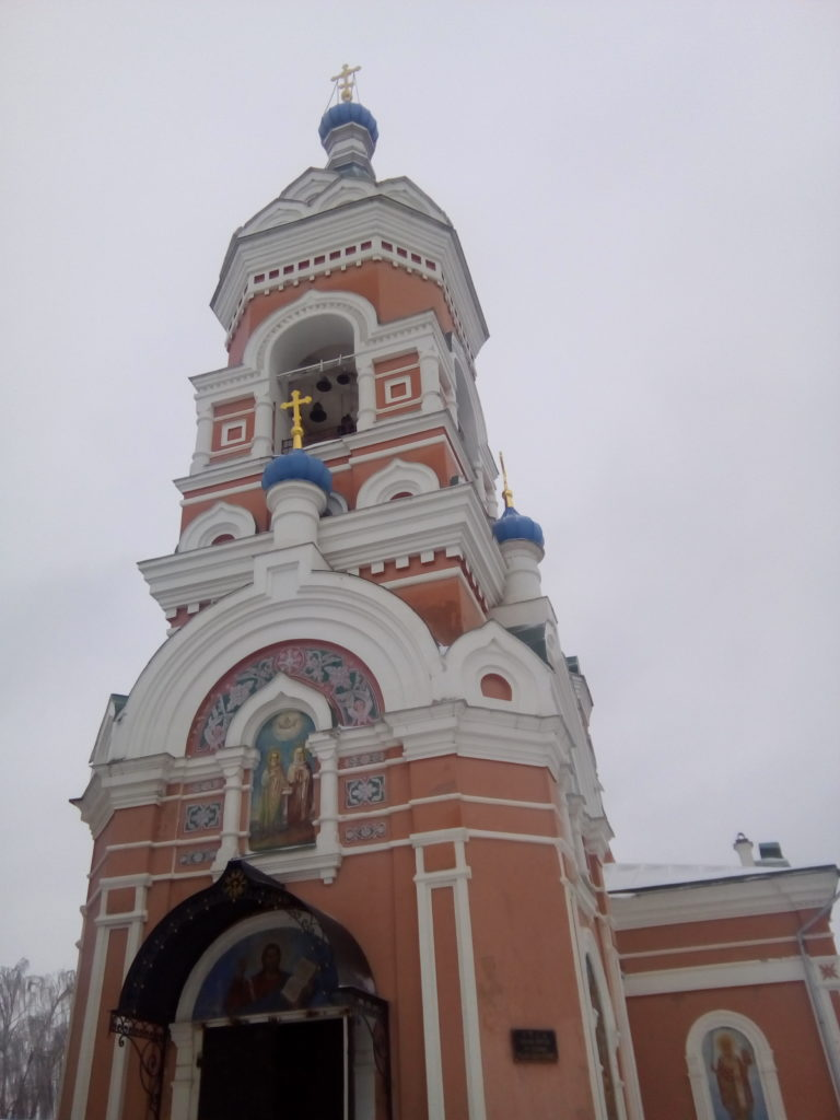 puteshestvennik_pavel_pashkov_v_borodino_i_mozhayske_151305