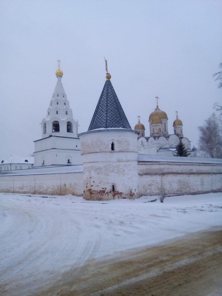 puteshestvennik_pavel_pashkov_v_borodino_i_mozhayske_154240
