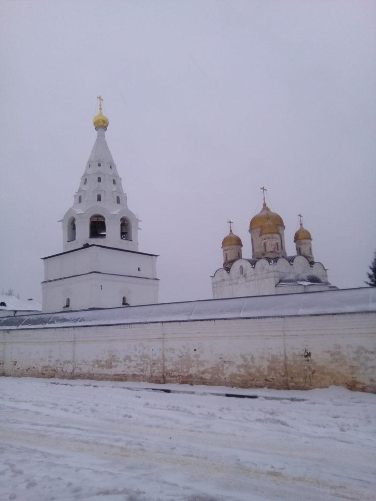 puteshestvennik_pavel_pashkov_v_borodino_i_mozhayske_154306