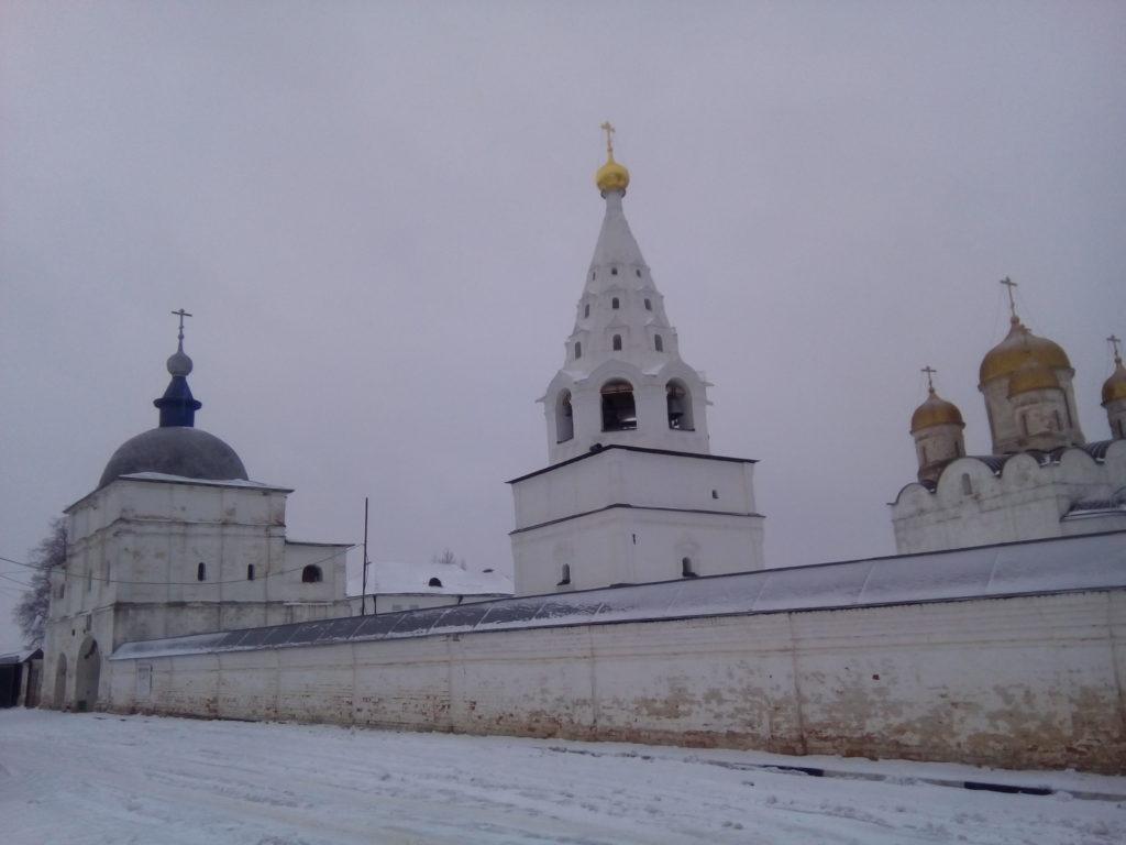puteshestvennik_pavel_pashkov_v_borodino_i_mozhayske_154314