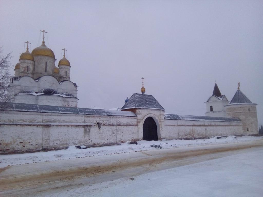 puteshestvennik_pavel_pashkov_v_borodino_i_mozhayske_154417