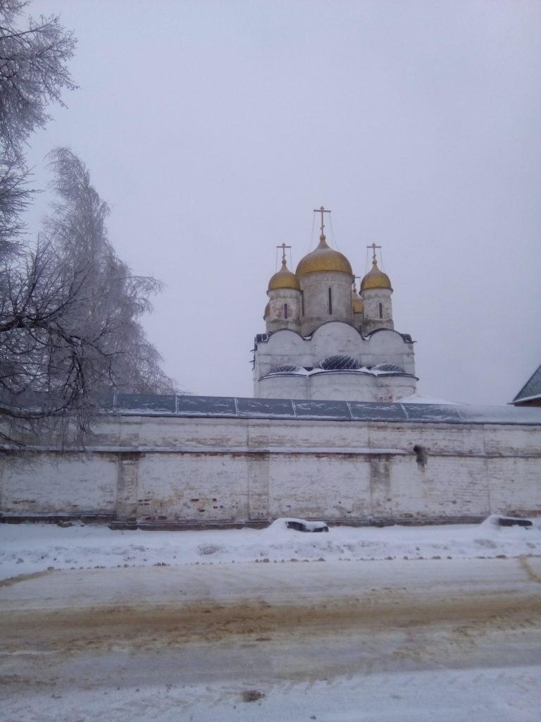 puteshestvennik_pavel_pashkov_v_borodino_i_mozhayske_154431