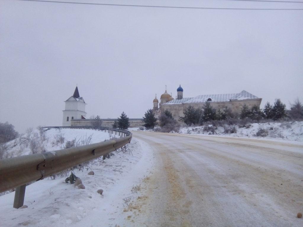 puteshestvennik_pavel_pashkov_v_borodino_i_mozhayske_154852