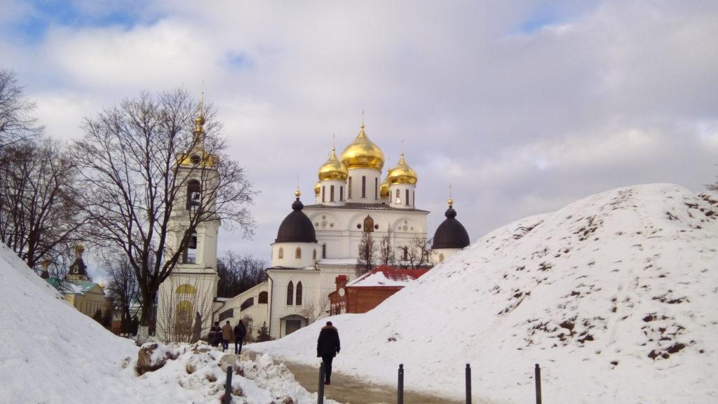 puteshestvennik_pavel_pashkov_v_gorode_dmitrov_131610