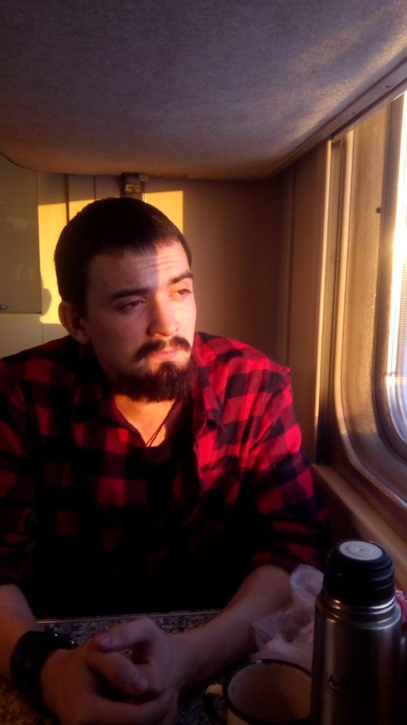 путешественник павел пашков, путешествие в город котлас, город великий устюг, к деду морозу, север россии, на север, pavel_v_doroge, путешествие, путешествия, по россии, архангельс, архангельская область, устюг
