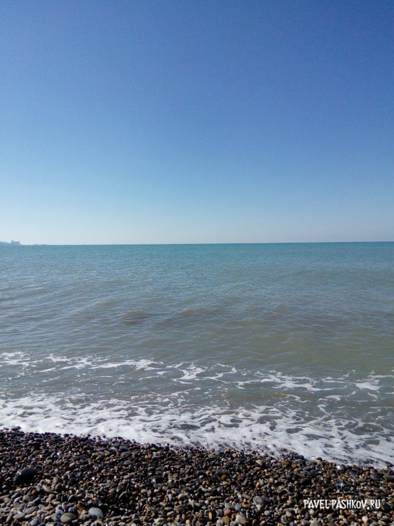 С Дружиной к Черному морю