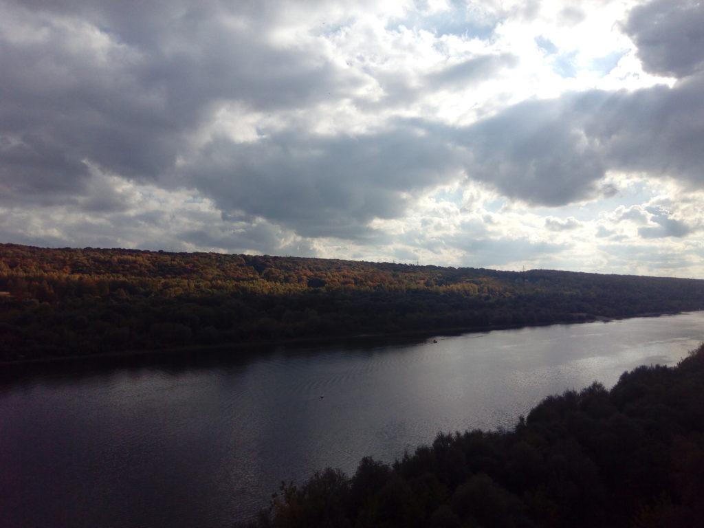 Путешествие в летописный город Колтеск: по следам забытой истории
