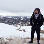 Уничтожение лесов России | О грядущих экспедициях