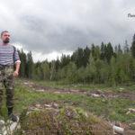 Важное обращение о лесах России. Видео от Павла Пашкова!