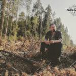 Совет федерации предлагает кабинету министров России приостановить вывоз леса из страны! Еще одна наша победа!