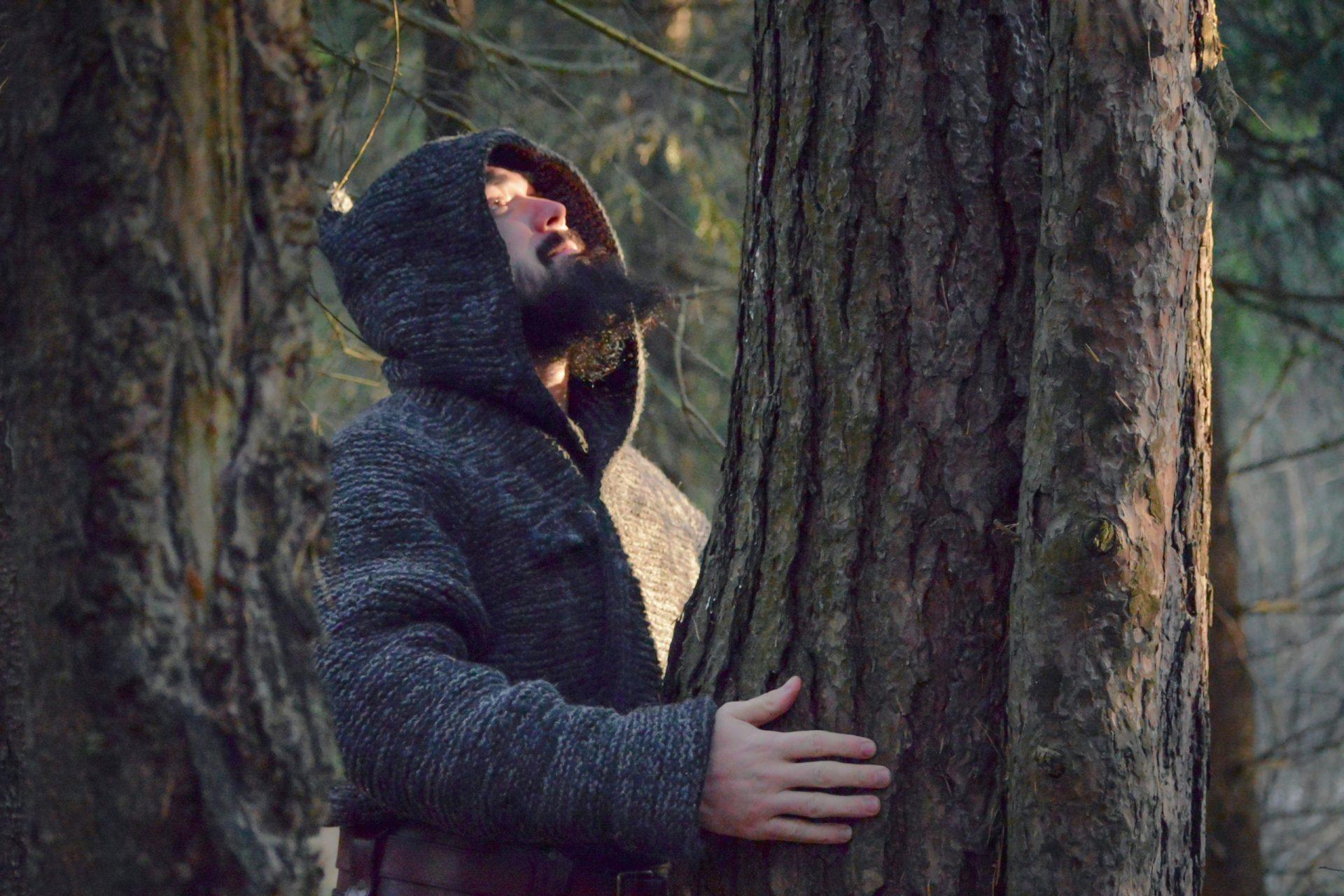 Павел Пашков: экологическая экспедиция будет проведена в одиночку